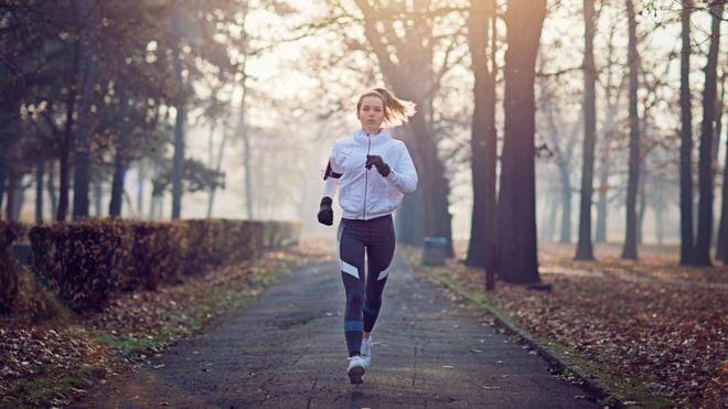 6 правил для сохранения здоровья