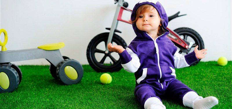 Обширный выбор детских спортивных костюмов от магазина olioli.com.ua
