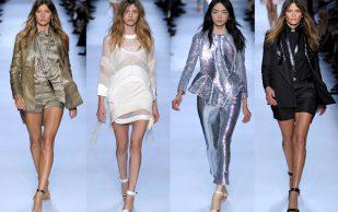 Модные тенденции: что популярно в 2019 году среди женщин?