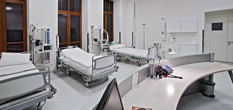 Как правильно выбрать частную клинику?