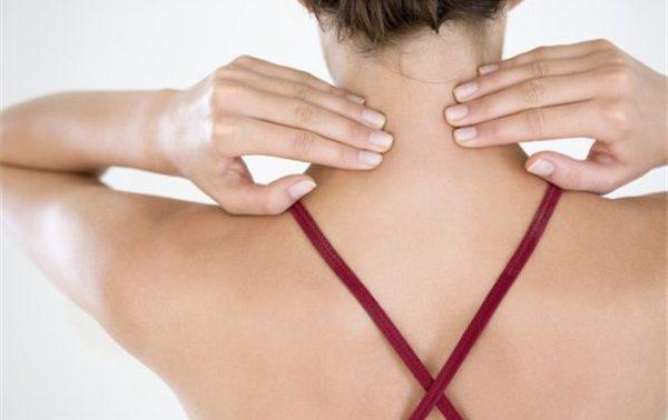Лечение шейного остеохондроза: рецепт