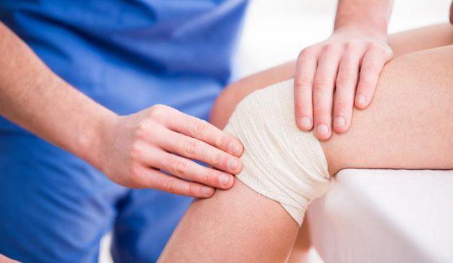 Методики предотвращения появления болей в коленях в домашних условиях