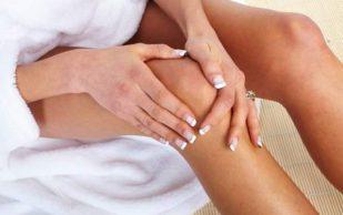 Названы неожиданные причины боли в коленях