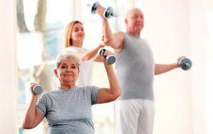 Кому и в каком возрасте грозит остеопороз