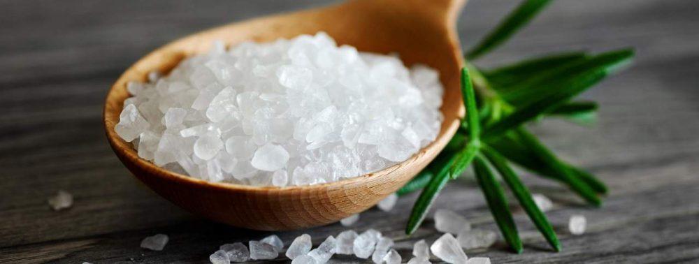 Назван продукт, ослабляющий кости и вызывающий ожирение