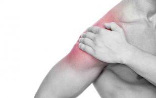 Боль в плечах: почему она возникает и что нужно делать