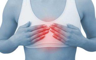 Комплекс упражнений от остеохондроза и повышенного давления, которые действительно помогают