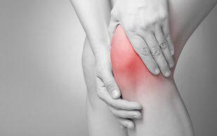 Лечение артритов и артрозов: 5 ошибок!