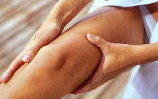 В теле современных людей все чаще обнаруживают атавизм — кость фабеллу