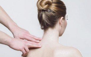 О каких проблемах сигнализирует боль в спине