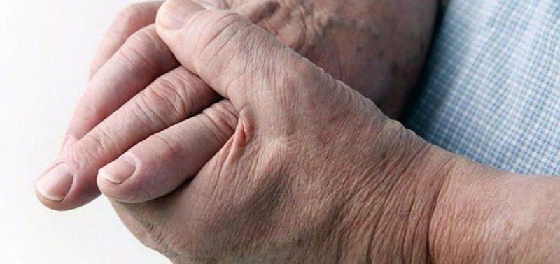 5 вероятных причин тремора конечностей