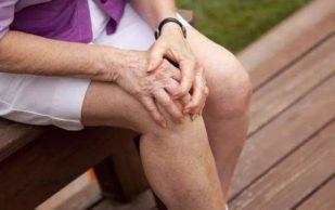 Врач рассказал, что делать, если мышцы и суставы ноют на погоду