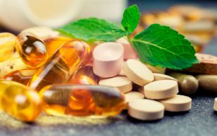 Как выбрать хорошие витамины