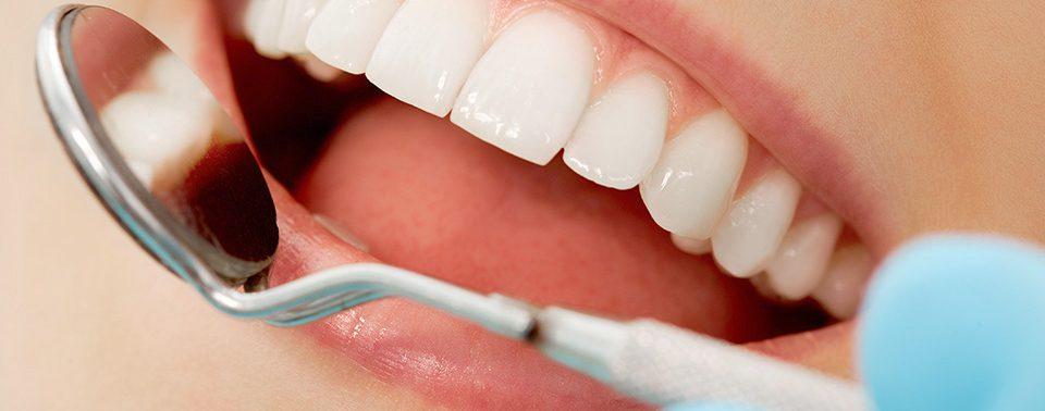 Цена лечения зуба