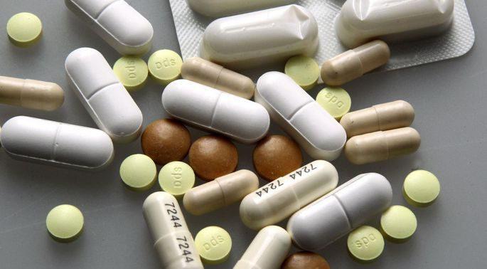 Как выполняется проверка лекарств на подлинность