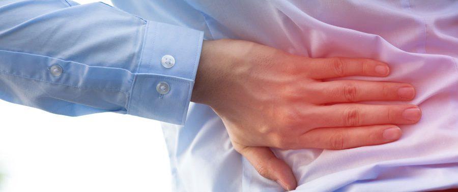 Вредные мифы о здоровье: боли в спине лечит только операция