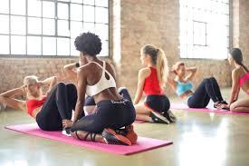 Три упражнения, которые за 10 минут улучшат состояние вашей спины