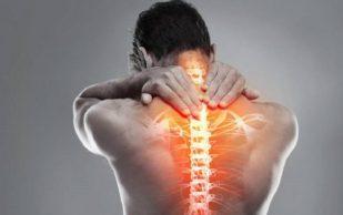 Профилактика позвоночника и внутренних органов: 3 простых упражнения