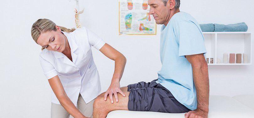 9 советов для здоровья суставов и костей