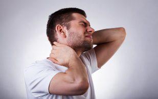 Невралгия, что кроется за распространенным диагнозом
