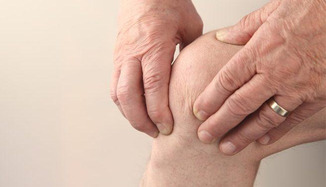 Самое важное об основной причине болей в суставе-остеоартрозе