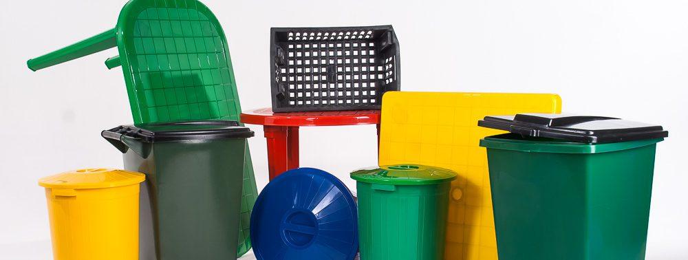 plastic-shop.in.ua — это магазин хозтоваров у которого клиенты всегда на первом месте