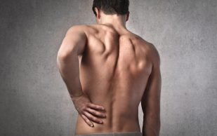 Крепкая спина: как укрепить мышцы поясницы