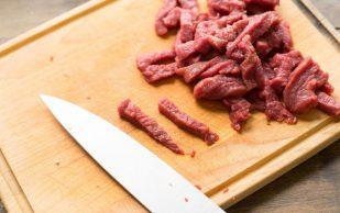 Грозят подагрой и болезнями сердца: диетолог сообщила об опасности низкоуглеводных диет