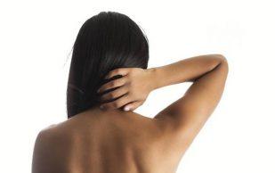 Что такое остеохондроз и как его лечить
