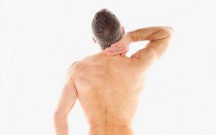 3 эффективных способа избавиться от остеохондроза. Как избавиться от остеохондроза