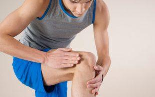Добавки от болей в суставах