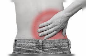 Что делать при боли в пояснице, сообщили специалисты