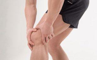 Боль в колене при сгибании: почему так происходит