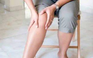 Как помочь себе при артрите: компресс с салом и другие способы