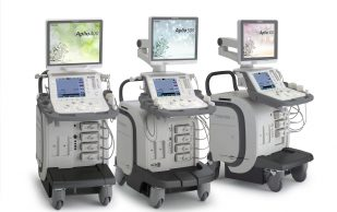 Современные УЗИ аппараты: конструктивные и функциональные особенности