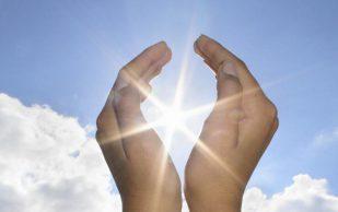 Шокирующие факты: что произойдет с вашим телом за 10 минут на солнце