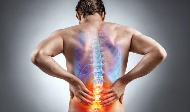 Боль в спине. Как не попасть на деньги при лечении