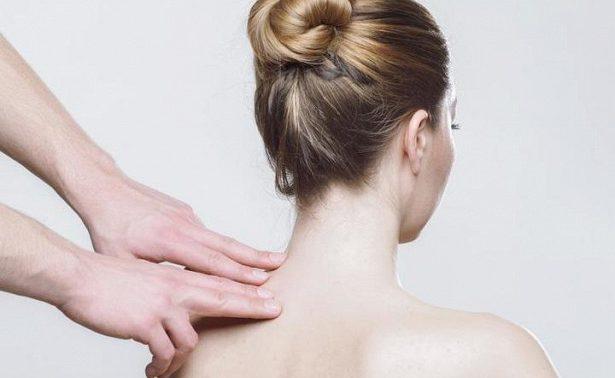 Врач рассказал, как сохранить здоровье спины