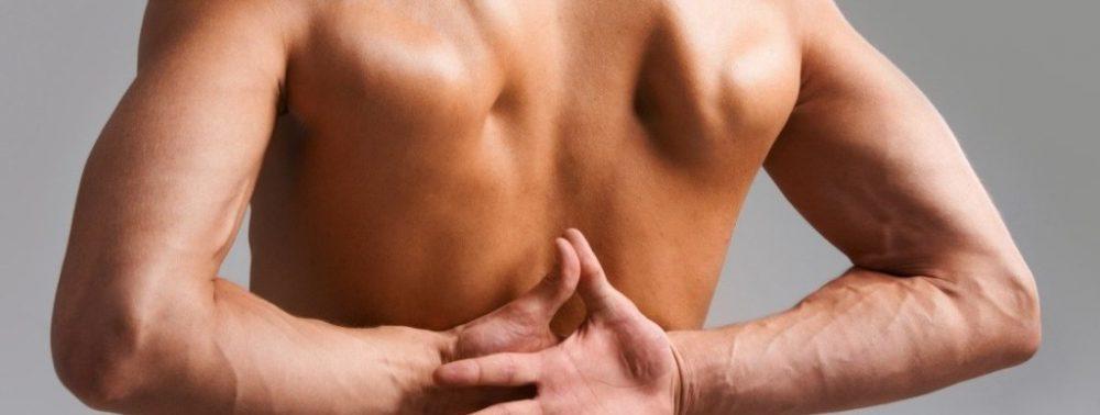 Болит спина? Это не пройдет само, узнайте причины и начните лечение