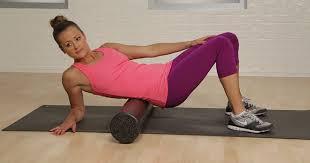 8 упражнений, которые помогают выправить осанку и избавляют от боли в спине