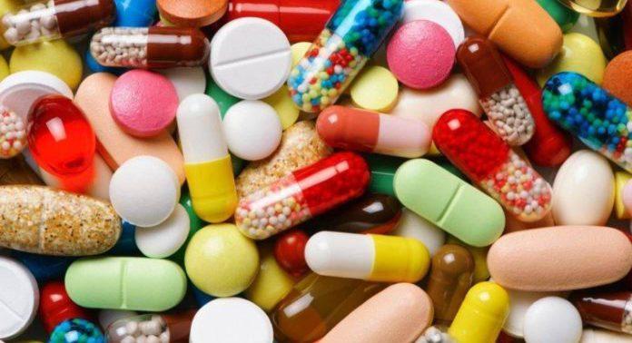 Этот популярный медикамент увеличивает риск перелома