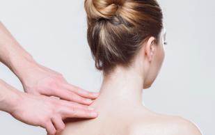 Как победить боль в шее
