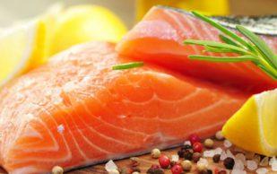 С употреблением рыбы связан повышенный рис артрита у детей — исследование