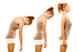 Прямая спина: можно ли исправить осанку взрослого человека?