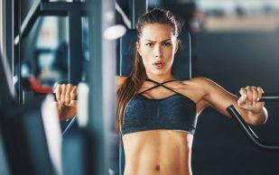 Вред или польза? Стоит ли занимать фитнесом без инструктора