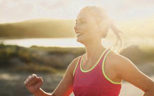 Самые распространенные фитнес-ошибки, которые приводят к травмам