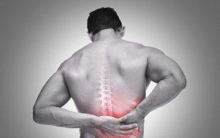 Лучшие домашние способы борьбы с болью