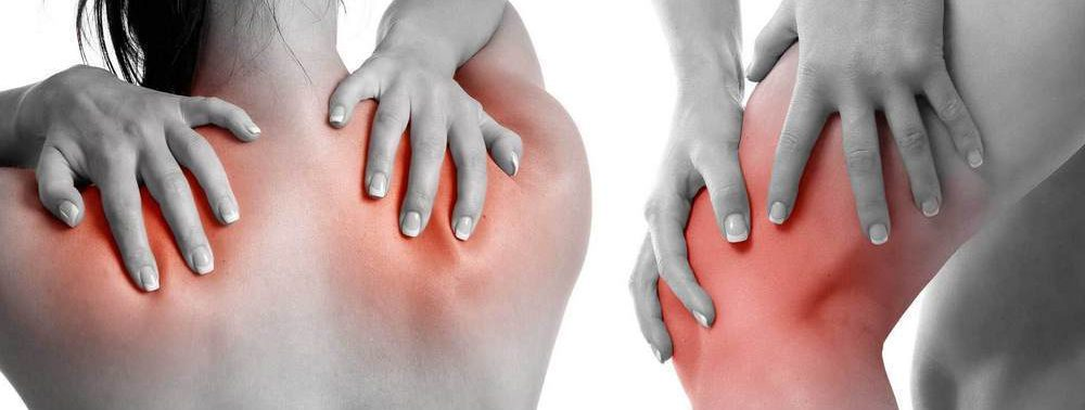 Все об артрите и артрозе. Советы для поддержания долголетия ваших суставов