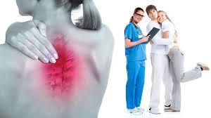 Лечение артрозов и межпозвоночных дисков, без хирургического вмешательства