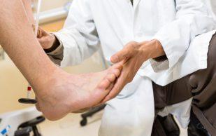 Ортопедические заболевания и основные методы их лечения